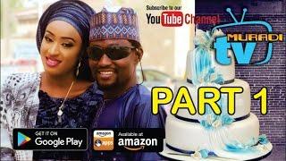Download NURA M INUWA FULL WEDDING VIDEO Part 1 2017 Video