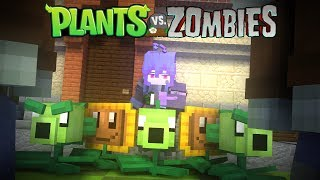 Best strategy Plants vs Zombies | Tombs Buried the Survivsl
