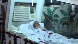 Download Bhakti Karte Chhote mere Praan Video