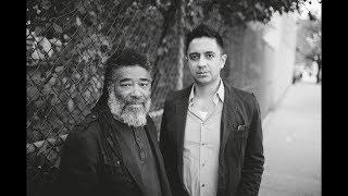 Download Vijay Iyer & Wadada Leo Smith – Passages Video