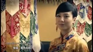 Download Tibetan new song 2015 Video