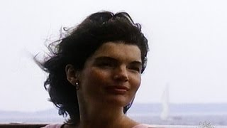 Download Jackie Kennedy: America's first lady Video