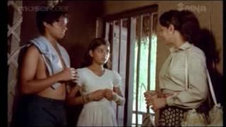 Download Ina - 3 Malayalam full movie - I.V.Sasi - Teen love and sex (1982) Video