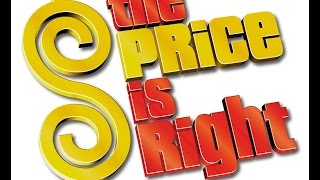 Download The Price is Right 5-12-09 Video
