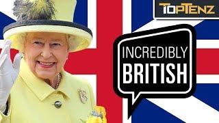 Download Top 10 Most British Sentences Ever Uttered Video