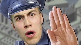 Download POLICE CHIEF SIMULATOR - This is the Police Video