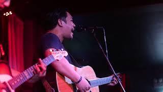 Download December Avenue - Bulong Video