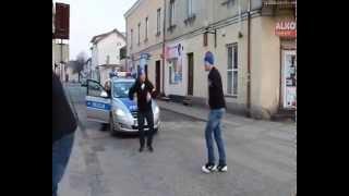 Download HardBass Szydłowiec (Poland) Video