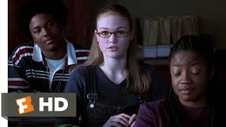 Download Save the Last Dance (1/9) Movie CLIP - Truman Capote Debate (2001) HD Video