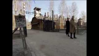 Download Dutch TV: NOS-Documentaire: De vergeten Holocaust, 2012 Video
