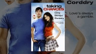 Download Taking Chances Video