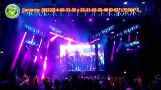 Download Los Papis RA7 - El estupido - Niños Cantando Video
