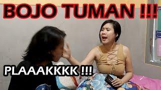 Download BOJO TUMAN !! Lagi Viral !! Komedi Ruwet Jawa Timur Video
