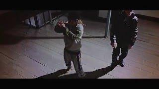 Download G2 - 식구 (feat. B-Free, Okasian, Reddy, Huckleberry P, Paloalto, Sway D & DJ Djanga) Video