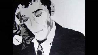 Download Ian Dury and the Block heads You'll See Glimpses Video