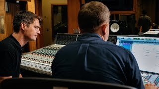 Download Maroon 5: Powered by Pro Tools Video