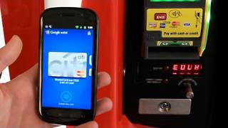 Download Google Wallet - The Future of Shopping (Rumor Roundup) Video