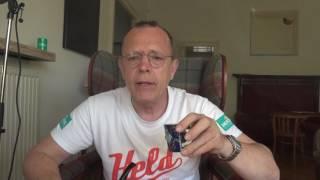 Download Brennraum: Wieviel Leistung braucht der Mensch? Video