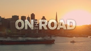 Download On the Road [Full Version] - a Salomon Running TV Special Video