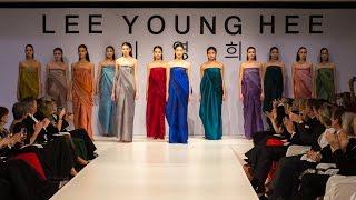 Download 이영희 한복 패션쇼 - 함부르크 Video