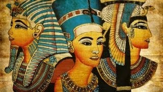 Download Mystery Teachings of Ancient Egypt Revisited Part 1 (1 to 7) Video