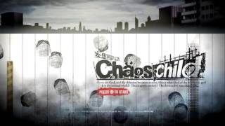 Download Chaos;Child OST - HE IS... Video