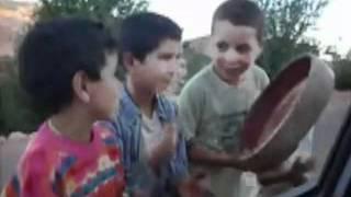Download maroc insolite Video