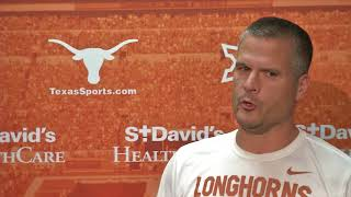 Download Todd Orlando and Tim Beck media availability [Nov. 20, 2017] Video