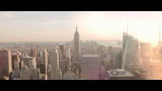 Download Wiz Khalifa | Cameras - Music Video Video