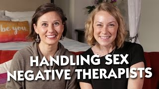 Download Handling Sex Negative Therapists Video
