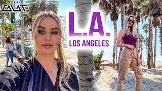 Download Ich fliege nach L.A.   coolste Business Klasse   Rodeo Drive Video