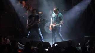 Download Haluk Levent - Aşkın Mapushane + Yeter Ki @ Jolly Joker İstanbul Video