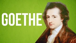 Download LITERATURE - Goethe Video