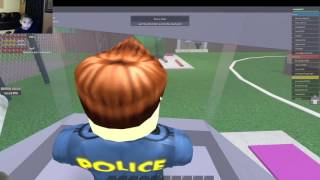 Download Roblox / Redwood Prison / Helicopter Update Video