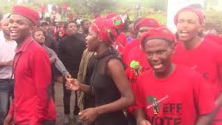 Download #MLungisi Madonselas' funerala at his home town Jozini Video