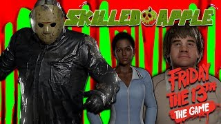 Download Friday The 13th | Mommy is so proud of you. | SkilledApple Video