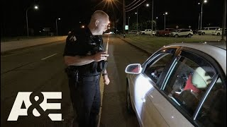 Download Live PD: Get Out of the Car (Season 2) | A&E Video