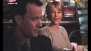 Download You've Got Mail-In Coffee Shop Video