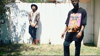 Download NxWorries (Anderson.Paak & Knxwledge) ″Suede″ – Official Video Video