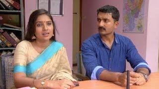 Download Deivamagal Episode 1328, 02/09/17 Video