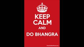 Download One Hour Bhangra Mix Video