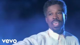 Download Billy Ocean - Get Outta My Dreams, Get Into My Car Video