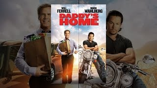 Download Daddy's Home Video