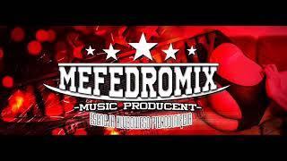 Download Ale Pierdolnie Mefedromix Vixa Style Get UP 11 !!!! Video