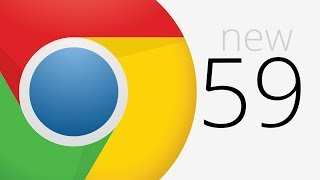 Download Chrome 59: Headless Chrome, Native Notifications on macOS and the Image Capture API Video