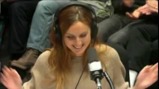 Download Les miss France c'est comme l'ONU - La Drôle D'Humeur D'Alison Wheeler Video