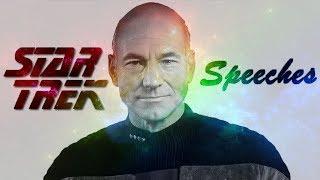 Download Inspirational Speeches of Trek Video