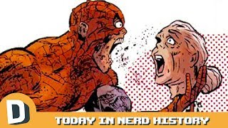 Download How Marvel Zombies Gave us the Purest Version of Spider-Man Video