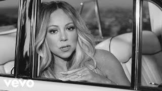 Download Mariah Carey - With You Video