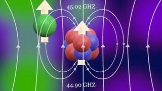 Download How To Make a Quantum Bit Video